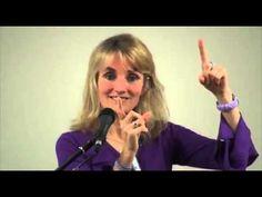 Suzanne Powell   El Karma