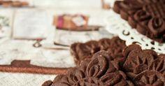 Amikor megtaláltam ezt a keksz kiszúrót a Szegedi Cukrászdiszkont oldalán, azonnal tudtam, hogy ezt bizony meg kell venni!!!Szöglete...