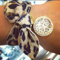 Guess watch/bracelet!