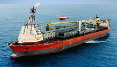 Global Floating Production Storage and Offloading (FPSO) Units Sales Market 2017 By Manufacturers - BW Offshore, Chevron - https://techannouncer.com/global-floating-production-storage-and-offloading-fpso-units-sales-market-2017-by-manufacturers-bw-offshore-chevron/
