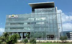Exam Name TS: Microsoft .NET Framework 3.5 Workflow Foundation App Dev Exam Code 72-504 http://www.examarea.com/72-504-exams.html