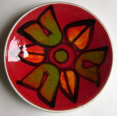 # Poole pottery# https://www.facebook.com/CreativeMindMovies