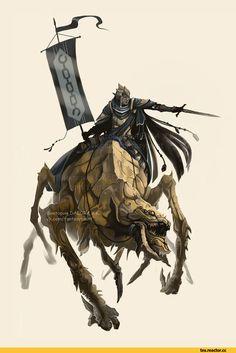 423 Best Elder Scrolls images in 2019 | Elder scrolls games
