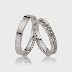 Avem cele mai creative idei pentru nunta ta!: #306