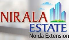 Nirala estate particular residential society is going to be an experience in itself with elegance and luxury on every step of it.