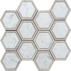 310 Bathroom Tile Ideas In 2021 Mosaic Mosaic Tiles Stone Mosaic