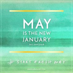 start-fresh-may-lara-casey