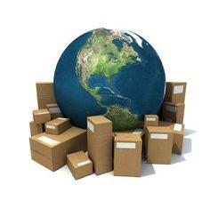 Worldwide Shipping  http://stores.ebay.com/Head-2-Toe-Theatrical    U.S., U.K., Canada, Australia, Germany, Argentina, Brazil, Denmark, Czech Republic, Republic of Croatia, France, Greece, Israel, Japan, China, South Korea, Malaysia, Malta, Netherlands, New Zealand, New Caledonia, Norway, Peru, Russia, Sinapore, Slovakia, Slovenia, Spain, Sweaden, Switzterland, Thailand, United Arab Emerates, Virgin Island, Azerbaijan Republic, and more locations are being added each year.