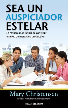 study guide and solutions manual susan mcmurry pdf free download