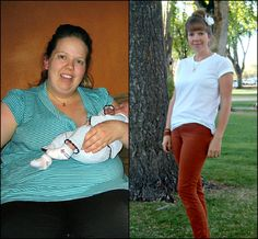 bouffe e bambini: My Weight Loss Journey and How I lost 100 pounds | great healthy eating tips