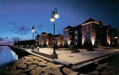 80 best sturgeon bay images door county wi door county wisconsin rh pinterest com