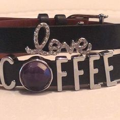 In need of coffee today. #starbucks #coffee #caffine #ilovecoffee #starbuckscoffee #design #keepcollective #braclets #pretty #shop #fashion #armcandy #gift #joy #shopon #love