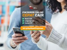11 Best Hanya Ktp Pinjaman Bulanan Online Langsung Cair Images