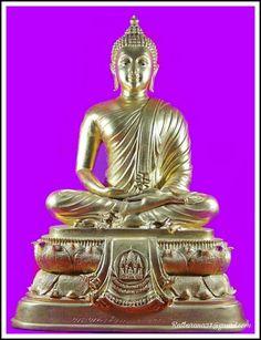 Golden Buddha Statue, Buddha Art, Buddhism, Meditation, Sketch, Colour, Buddha, Buddha Artwork, Sketch Drawing