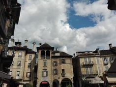 #domodossola, a beautiful Italian town between lake Maggiore and Switzerland, in Piedmont