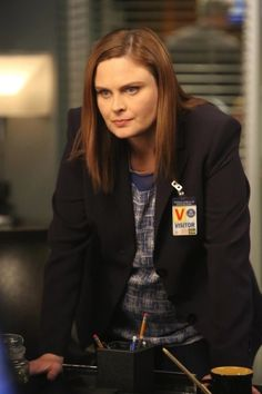 4175 Best Bones images in 2019 | Bones seasons, Bones