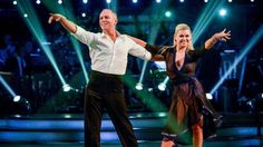BBC One #1 Sunday in the UK:http://bit.ly/NBCBBCOne9UNITopSunday112816 'Strictly Come Dancing' top program #dailydiaryofscreens 🇺🇸🇬🇧🇦🇺💻📱📺🎬