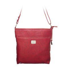 Grace Adele Cora bag