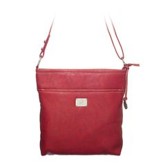 Grace Adele Cora bag