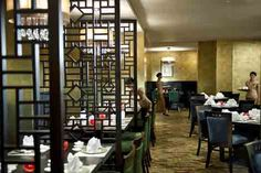 Image result for chinese restaurant screens