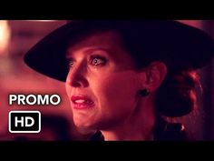 "Once Upon a Time 5x16 Promo ""Our Decay"" (HD) - YouTube"