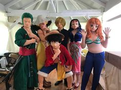 Rare Pictures, Mascot Costumes, Cure, Attraction, Cool Art, One Piece, Animation, Cosplay, Japanese