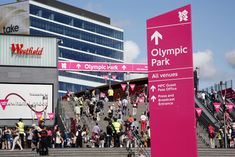 How do you bring 7 million spectators to the greatest show on earth safely and efficiently? The answer to such a logistical challenge, surely one of the hardest London has ever faced, needs careful planning and collaboration between key stakeholders (LOCOG, ODA, TfL).