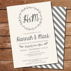 Dinner Invitation Template Amazing Printable Rehearsal Dinner Invitation Templatebluefencedesigns .