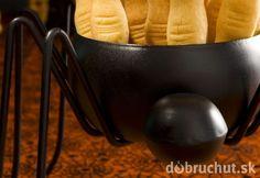 Bosorkine prsty na Halloween