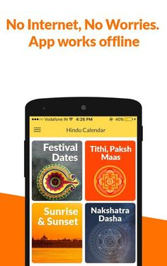 Our DESIblitz rating is 4/5 ~ Dil Mil taps into the fun app dating culture that.