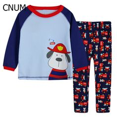 $7.99 (Buy here: https://alitems.com/g/1e8d114494ebda23ff8b16525dc3e8/?i=5&ulp=https%3A%2F%2Fwww.aliexpress.com%2Fitem%2FCotton-Coat-Brand-Baby-Boys-Clothing-Sets-Casual-Boys-Clothing-Sets-Autumn-Kids-Clothes-Vetement-Enfant%2F32443043488.html ) Cotton Coat Brand Baby Boys Clothing Sets Casual Boys Clothing Sets Autumn Kids Clothes Vetement Enfant Children Clothing Set for just $7.99