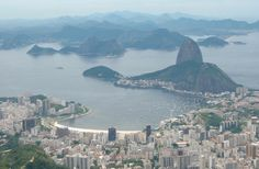 Brazil World Cup 2014, crossing my fingers ill be there!!
