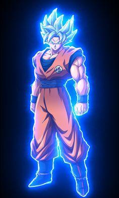 (Vìdeo) Aprenda a desenhar seu personagem favorito agora, clique na foto e saiba como! dragon_ball_z dragon_ball_z_shin_budokai dragon ball z budokai tenkaichi 3 dragon ball z kai Dragon ball Z Personagens Dragon ball z Dragon_ball_z_personagens Poster Marvel, Poster Superman, Dragon Ball Gt, Dragon Ball Image, Super Goku, Goku Drawing, Goku Wallpaper, Mobile Wallpaper, Fanart