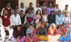 The people of Mehera Shaw Social Enterprise, Ethical Brands, Made Clothing, Fair Trade, India, People, Clothes, Outfits, Goa India