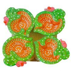 Diwali Diya Online - Buy Decorative Diyas (दिया) For Diwali Diwali Diya, Diwali Gifts, Unique Gifts, Best Gifts, Kurti Neck Designs, Wedding Gifts, Dream Wedding, Anniversary, Christmas Ornaments