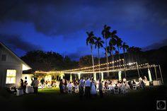 Pacific Party Rentals, LLC - Hawaii