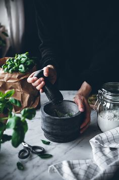 home apothecary home apothecary Witch Aesthetic, Character Aesthetic, Eclectic Witch, Chinese Herbs, Medicinal Plants, Herbal Medicine, Natural Healing, Herbal Remedies, Witchcraft