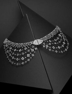 """Louis Vuitton& """"Journey through Time"""" - Louis Vuitton& Time Travel - Bijoux Louis Vuitton, Louis Vuitton Necklace, High Jewelry, Jewelry Sets, Jewelry Accessories, Jewelry Design, Diamond Hoop Earrings, Diamond Jewelry, Dragon Tattoo For Women"""