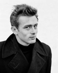 60 years ago today an American icon was killed. James Dean died on September 30th, 1955 when a 1950 Ford Tudor Coupe slammed head-on into his Porsche 550 Spyder near Bakersfield, CA. Since his death, James Dean has remained forever young and forever cool. James Dean 1931-1955