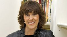 "Nora Ephron who cast an acerbic eye on relationships, metropolitan living and aging in essays, books, plays and hit movies including ""Sleepless in Seattle,"" ""When Harry Met Sally..."" and ""Julie & Julia,"" died Tuesday in New York. She was 71."