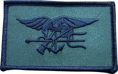Parches militares, productos americanos, USA, made in USA, parches bordados. Do it yourself. DIY. Customiza tu ropa. www.usamericanshop.com