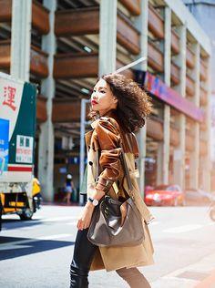 HxxA shot by Ting-Kuei Shao in Taipei