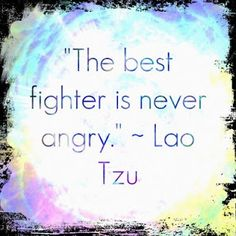 tao te ching quotes | as the author of the Tao Te Ching. His association with the Tào Té ...