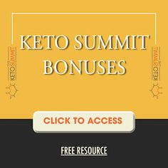 Free resources to help you lose weight, heal your body, solve underlying health issues, and look and feel better than ever with a low carb, Keto diet. Baby Food Recipes, Diet Recipes, Diet Meal Delivery, Vegetable Cake, Fennel Recipes, Keto Fudge, Lose Weight, Weight Loss
