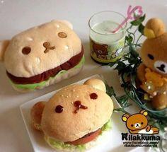 Resultado de imagen para food kawaii tumblr