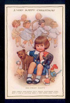 Susan Beatrice Pearse postcard   eBay