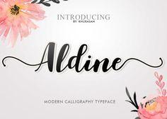 CF_Aldine_Font.zip