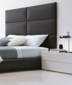 Wood - Furniture.biz | Products | Bedroom Furniture | Poliform | Dream