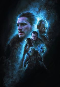 One of the series illustrations I did for HBO (Asia) Game of Thrones Calendar I am excited to share them with you especially GOT fans! Game Of Thrones illustrations Game Of Thrones Illustrations, Game Of Thrones Artwork, Game Of Thrones Facts, Got Game Of Thrones, Game Of Thrones Funny, Winter Is Here, Winter Is Coming, Sansa Stark, Casas Game Of Thrones