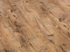 Details zu pvc bodenbelag holz optik planken vintage dunkel cm